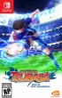 Cover Captain Tsubasa: Rise of New Champions per Nintendo Switch