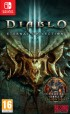 Cover Diablo III: Eternal Collection (Nintendo Switch)