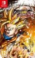 Cover Dragon Ball FighterZ (Nintendo Switch)