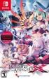 Cover Gunvolt Chronicles: Luminous Avenger iX