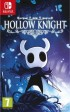 Cover Hollow Knight per Nintendo Switch