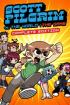 Cover Scott Pilgrim vs. the World: The Game - Complete Edition