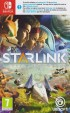 Cover Starlink: Battle for Atlas (Nintendo Switch)