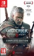 Cover The Witcher 3: Wild Hunt – Complete Edition