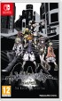Cover The World Ends With You -Final Remix-