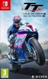 Cover TT Isle of Man: Ride On The Edge 2 per Nintendo Switch