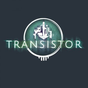 Cover Transistor (Nintendo Switch)