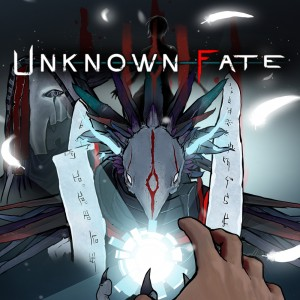 Cover Unknown Fate (Nintendo Switch)