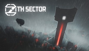 Cover 7th Sector
