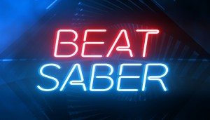Cover Beat Saber (PC)