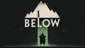Cover Below