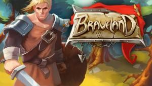 Cover Braveland