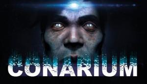 Cover Conarium