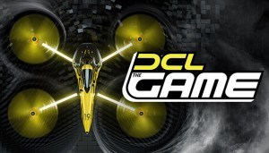 Cover DCL - The Game