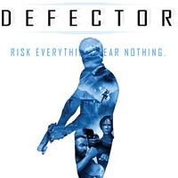 Cover Defector