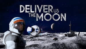Cover Deliver Us The Moon (PC)
