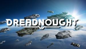 Cover Dreadnought