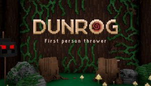 Cover Dunrog