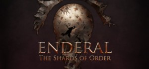 Cover Enderal