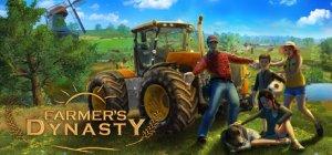 Cover Farmer's Dynasty