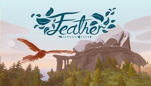 Cover Feather (PC)