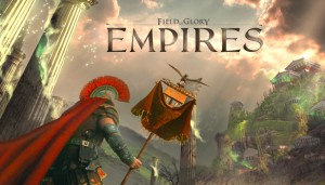 Cover Field of Glory: Empires