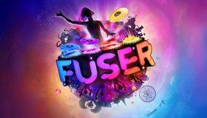 Cover Fuser (PC)