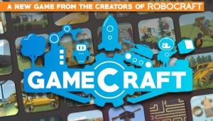 Cover Gamecraft