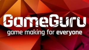Cover GameGuru