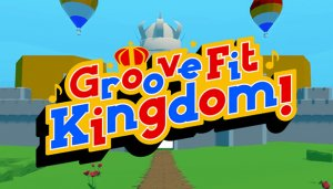 Cover Groove Fit Kingdom!