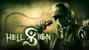 Cover HellSign