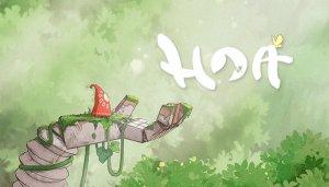 Cover Hoa