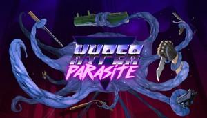 Cover HyperParasite