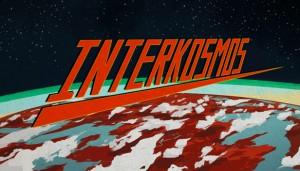 Cover Interkosmos