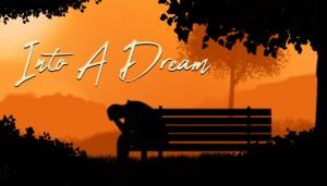 Cover Into A Dream