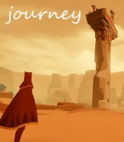 Cover Journey (PC)