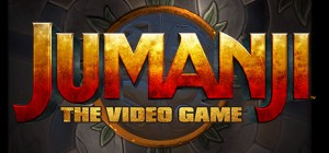 Cover Jumanji: The Video Game (PC)