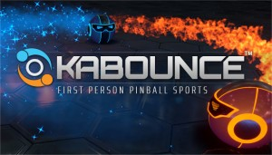 Cover Kabounce