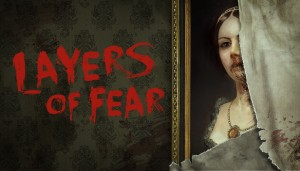 Cover Layers of Fear