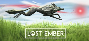 Cover Lost Ember