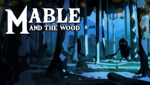 Cover Mable & The Wood