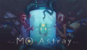 Cover MO:Astray