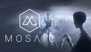Cover Mosaic (PC)