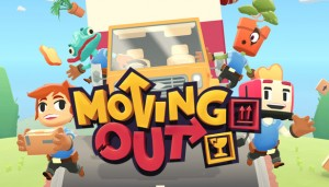 Cover Moving Out (PC)