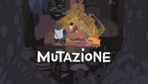 Cover Mutazione