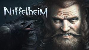 Cover Niffelheim