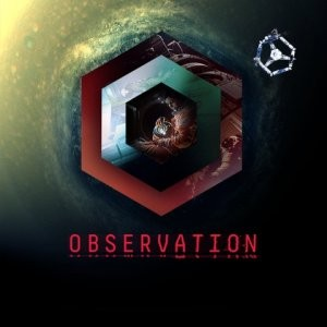 Cover Observation (PC)