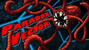 Cover Paradox Vector