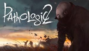 Cover Pathologic 2