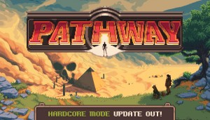 Cover Pathway